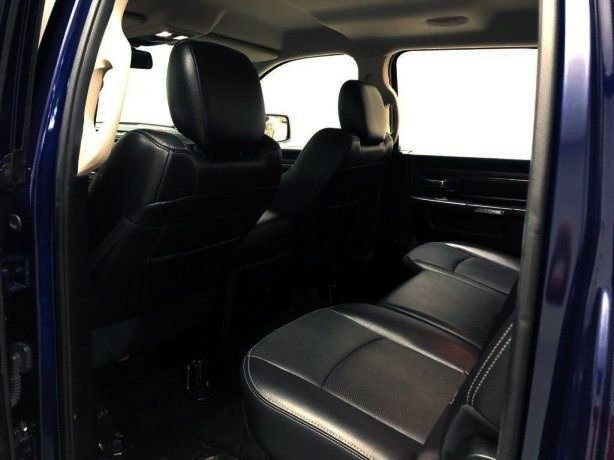 cheap 2016 Ram for sale