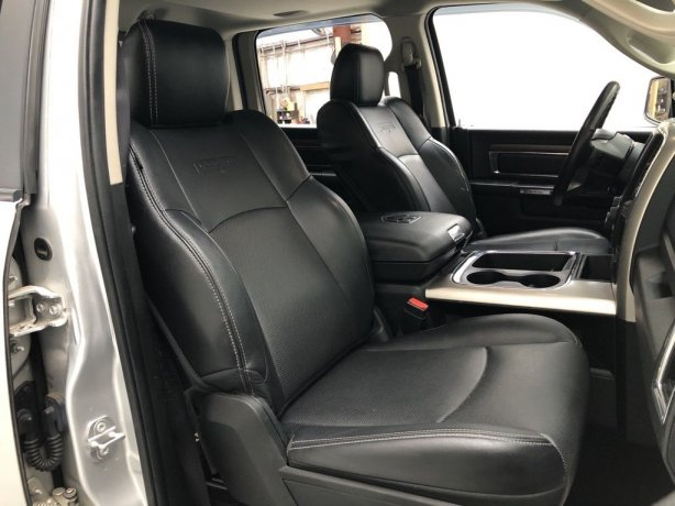 cheap Ram 1500 for sale