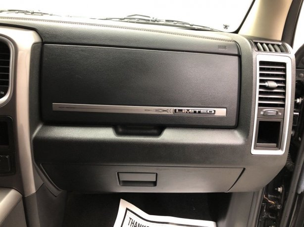 cheap used 2014 Ram 1500 for sale