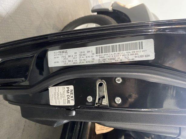 good cheap Ram for sale Houston TX