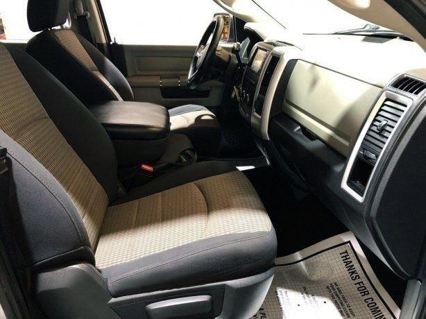 cheap Ram 1500 for sale Houston TX