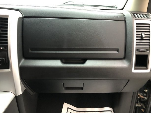 cheap used 2011 Ram 1500 for sale