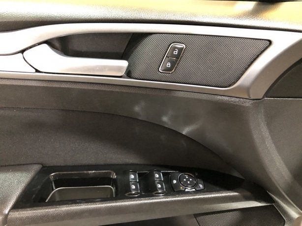 used 2015 Ford Fusion for sale near me
