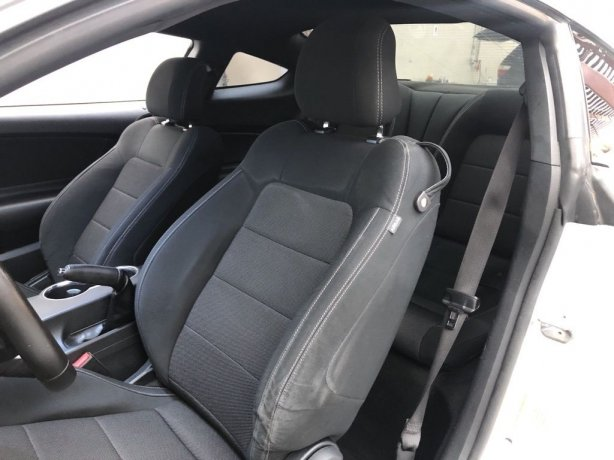 2015 Ford Mustang for sale near me