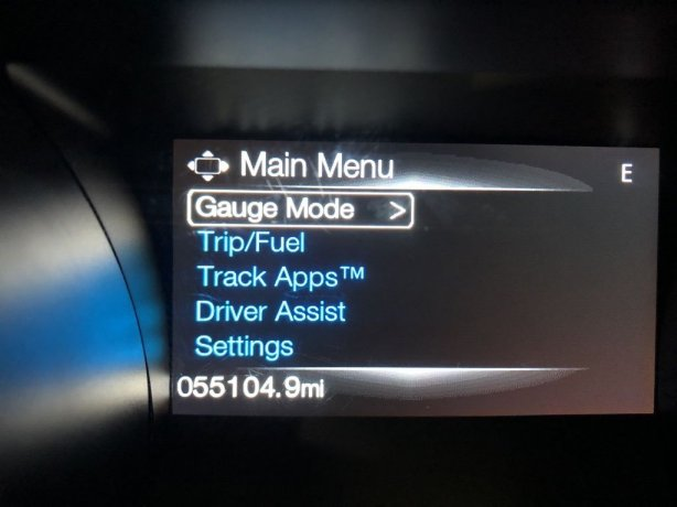 Ford 2015 for sale Houston TX