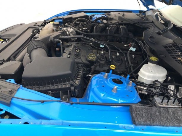 Ford Mustang near me for sale