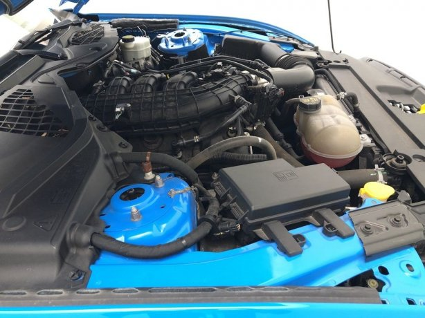 Ford 2017 for sale near me