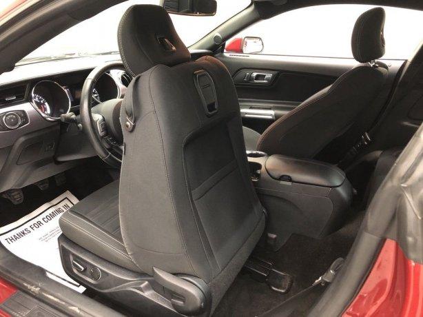 cheap 2016 Ford