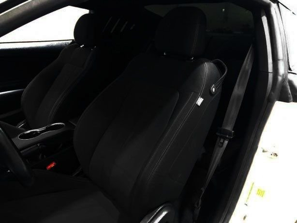 2018 Ford Mustang for sale near me