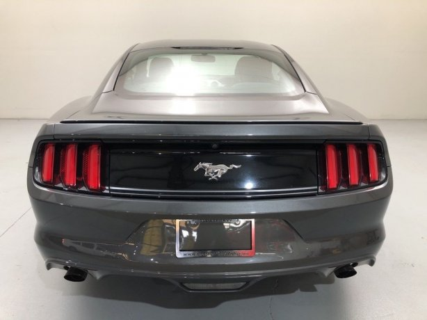 used 2017 Ford for sale