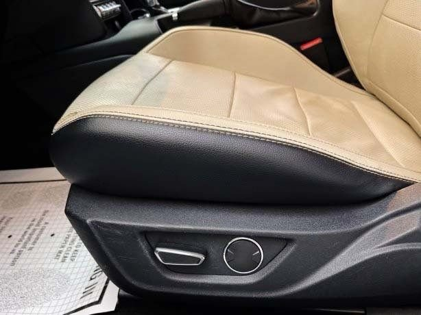 used 2015 Ford Mustang for sale Houston TX