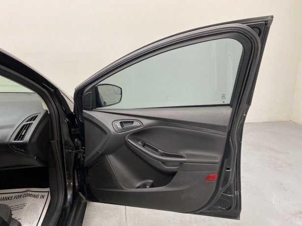 used 2015 Ford