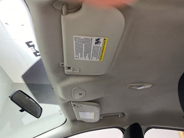 good 2015 Ford Focus for sale