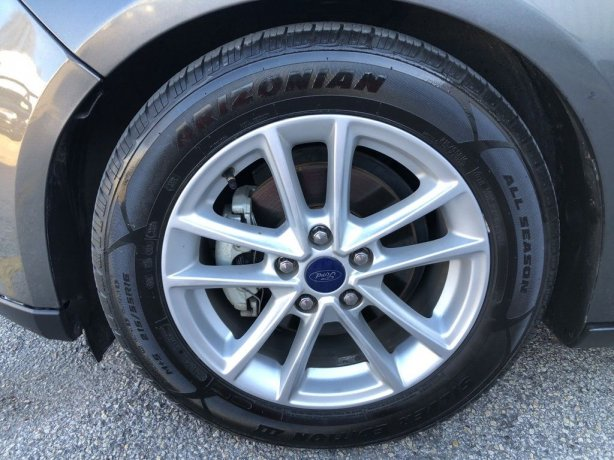 Ford 2016 for sale Houston TX