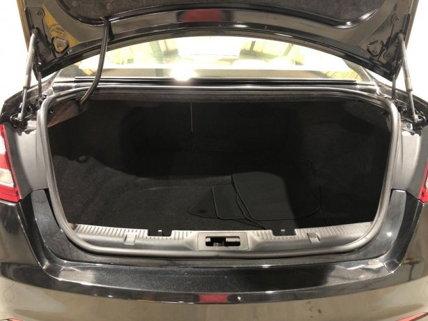 good 2015 Ford Taurus for sale