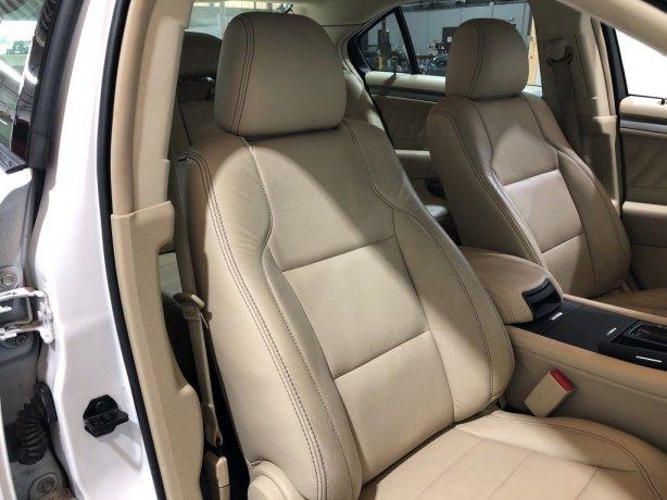 cheap Ford Taurus for sale Houston TX