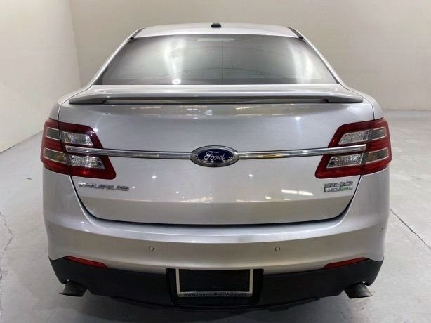 used 2015 Ford for sale
