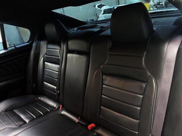 cheap 2015 Ford