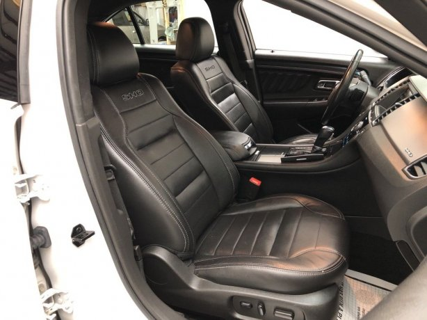 cheap Ford Taurus for sale