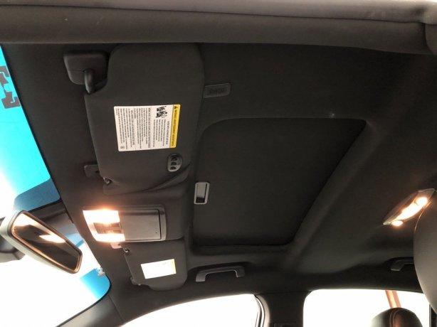 good cheap Ford Taurus for sale