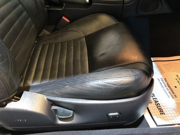 cheap 2003 Ford for sale Houston TX