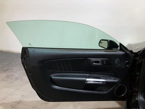 used 2019 Ford