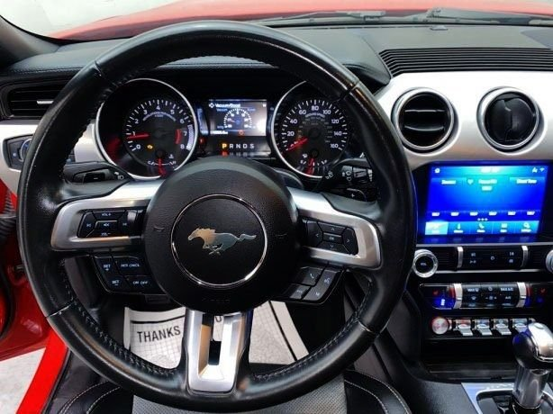 2020 Ford Mustang for sale near me
