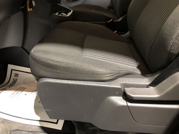 Ford 2017 for sale