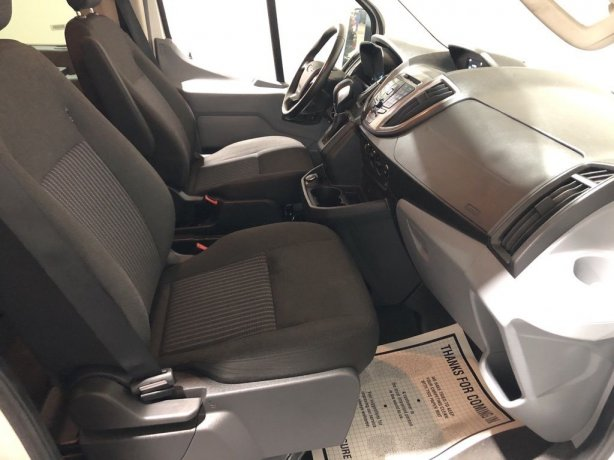 cheap Ford Transit-350 for sale