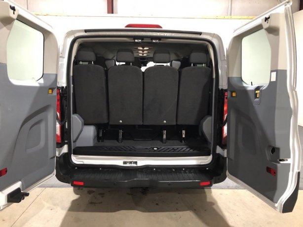good cheap Ford Transit-350 for sale