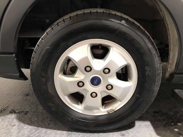Ford best price near me