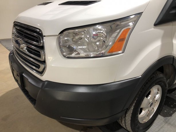 Ford Transit-350 for sale
