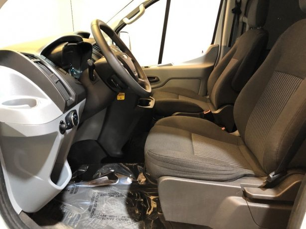 2016 Ford Transit-350 for sale near me