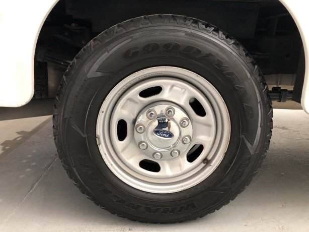 cheap used Ford for sale