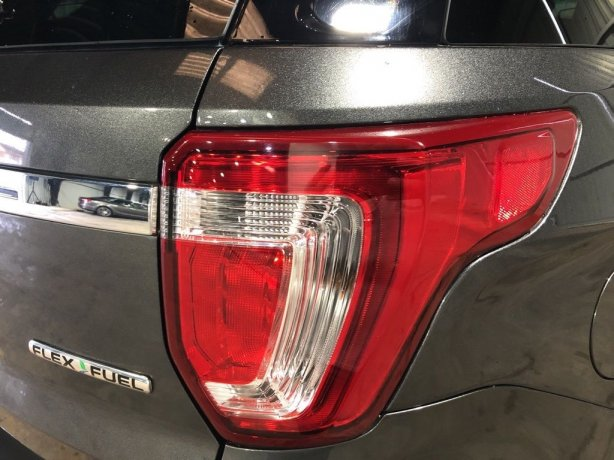 used 2016 Ford Explorer for sale near me