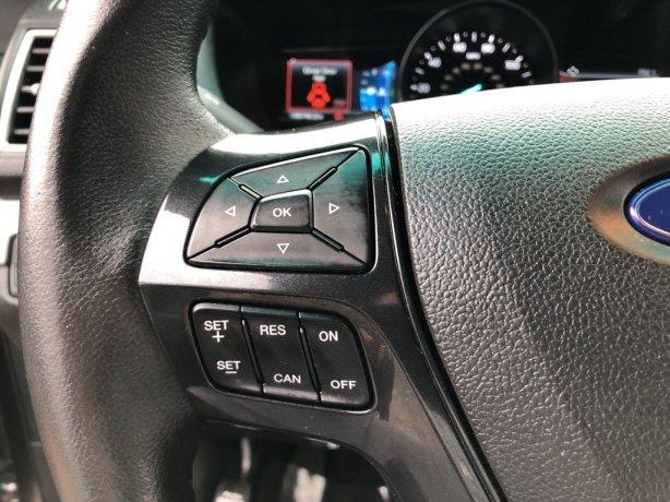 good 2016 Ford Explorer for sale