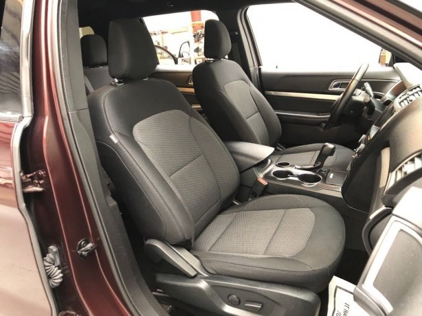 cheap Ford Explorer for sale Houston TX