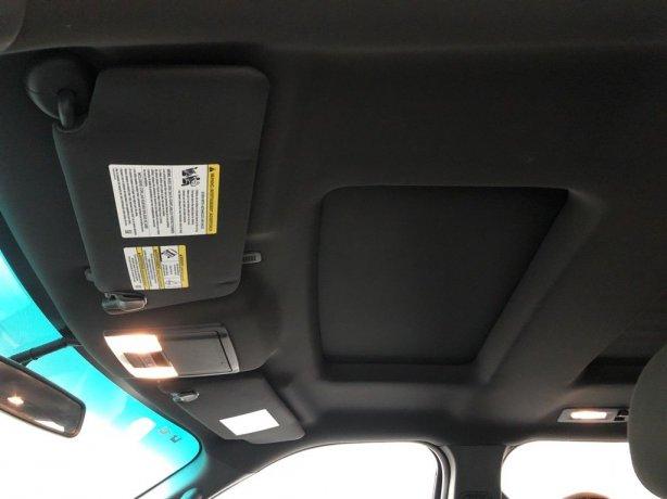 good 2015 Ford Explorer for sale
