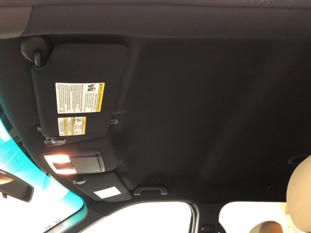 good 2017 Ford Explorer for sale