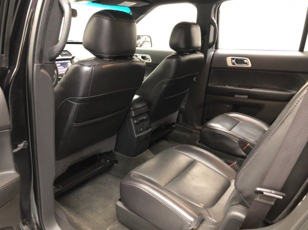 cheap 2013 Ford for sale Houston TX