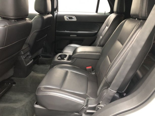 cheap 2014 Ford for sale