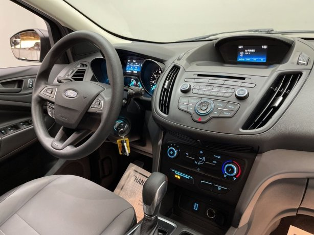 used Ford for sale Houston TX