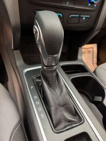 good 2018 Ford Escape for sale