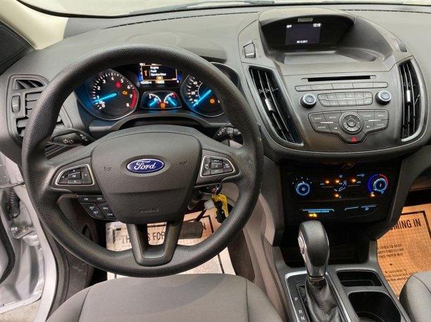 2018 Ford Escape for sale near me