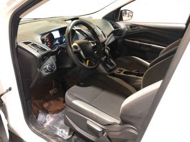 2014 Ford Escape for sale Houston TX