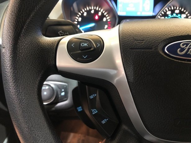 cheap used 2014 Ford Escape for sale