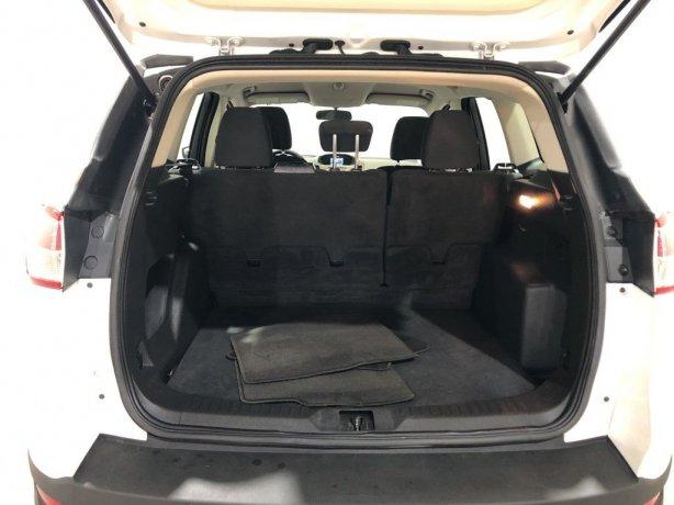 good cheap Ford Escape for sale