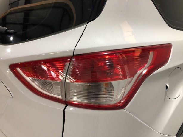 used 2015 Ford Escape for sale