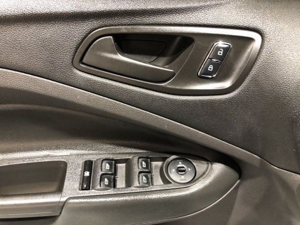 used 2015 Ford Escape for sale near me