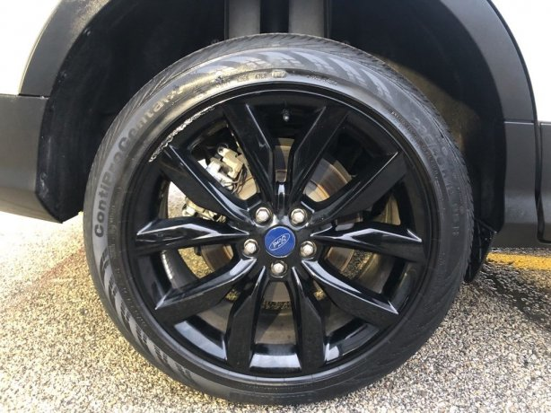 discounted Ford for sale